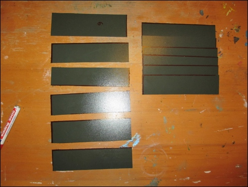 05_kydex_basic_shape_lower_plates