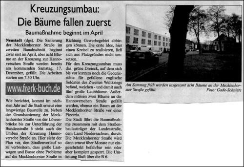 Neustädter Zeitung 12.12.2016