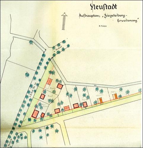 Aufbauplan Ziegeleiberg